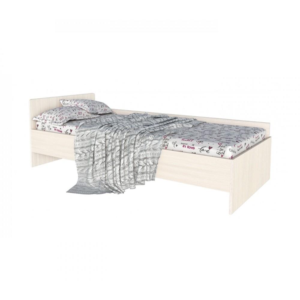 Кровать АНАБЕЛЬ 1.6