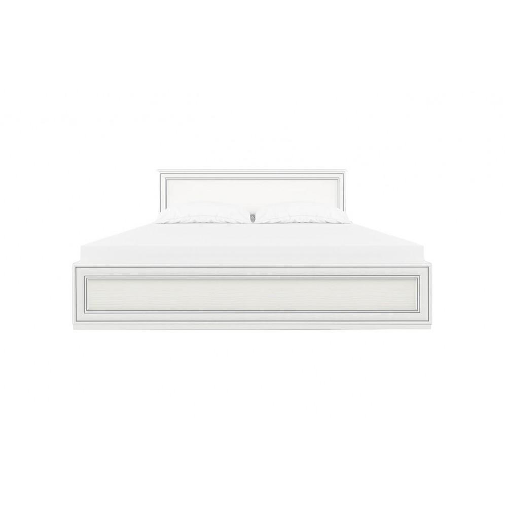 Кровать 1.80 Tiffany вудлайн кремовый