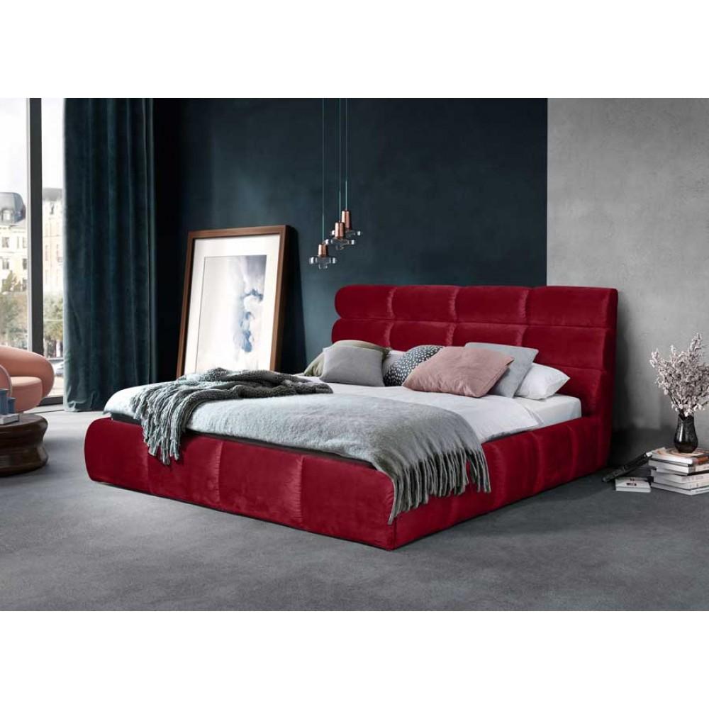 Кровать ЕЛЕНА 1.6