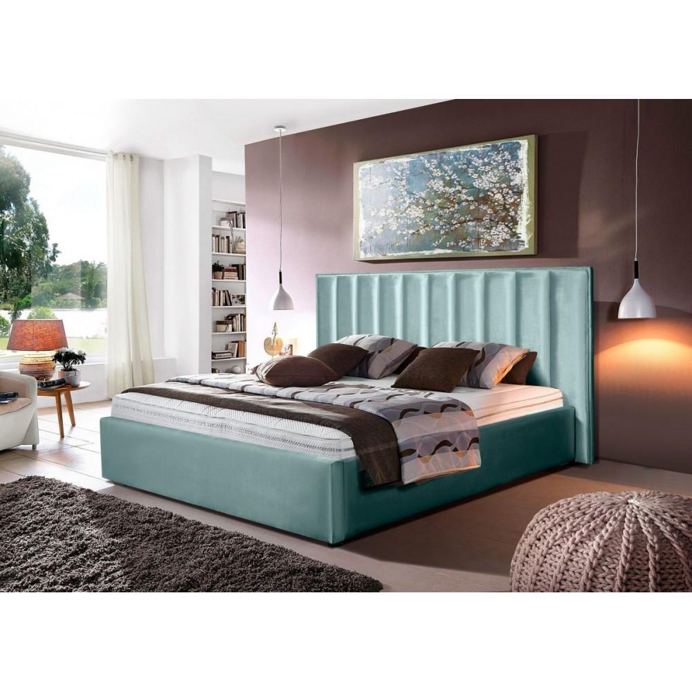 Кровать ЕВА 1.6