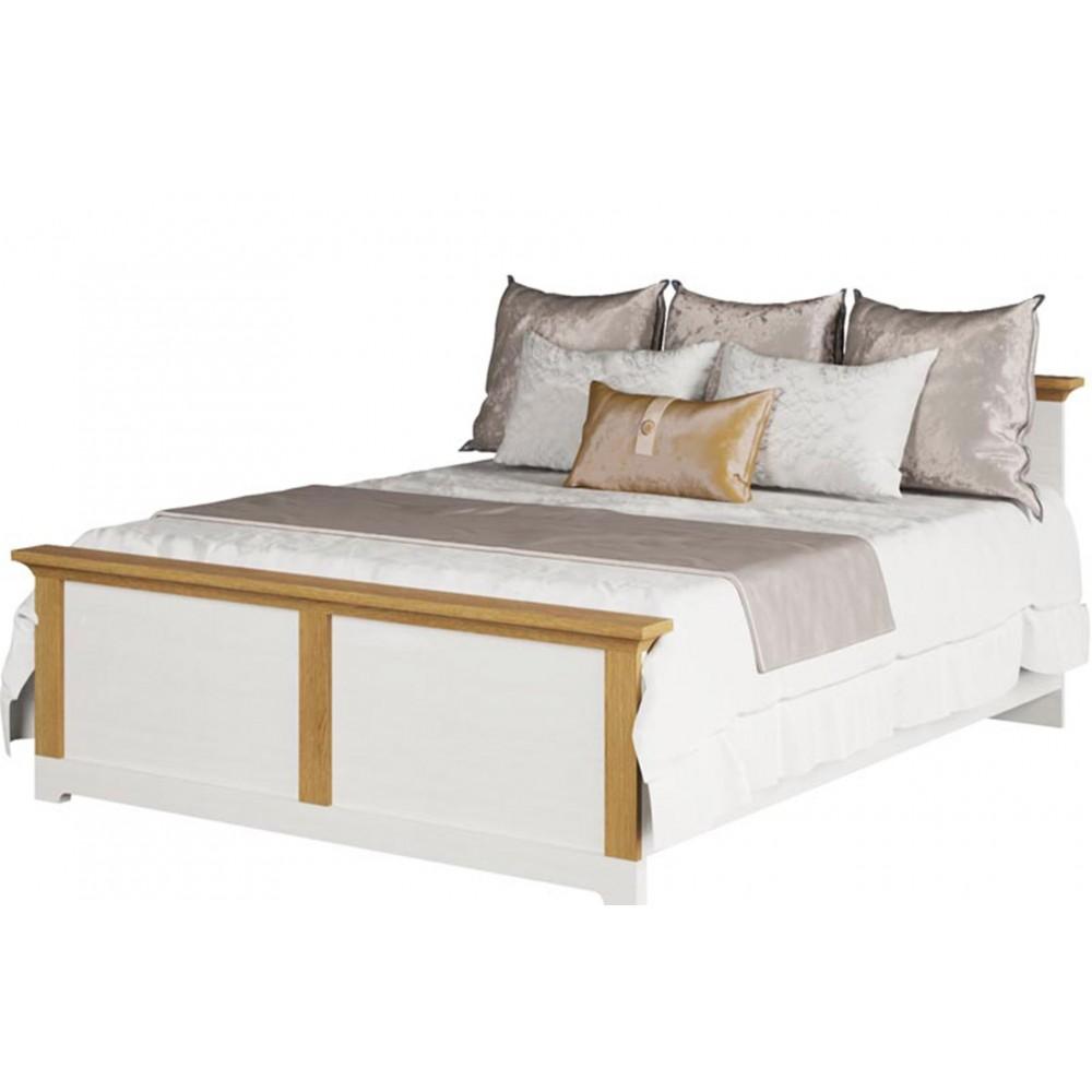 Кровать 2-сп Валерио