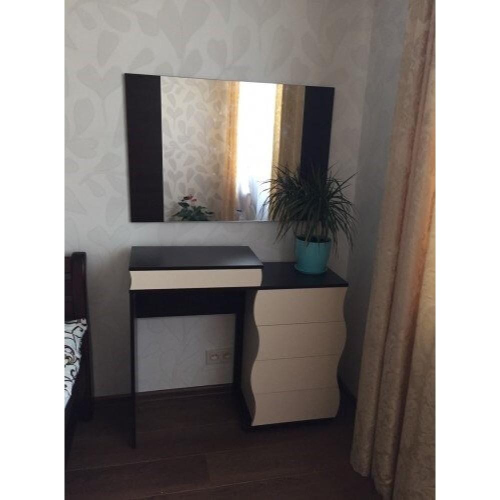 Туалетный столик НАЯДА