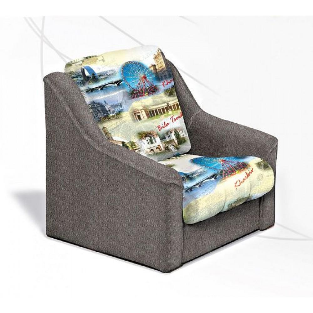 кресло Балтика