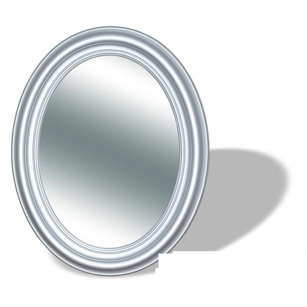 Зеркало 4