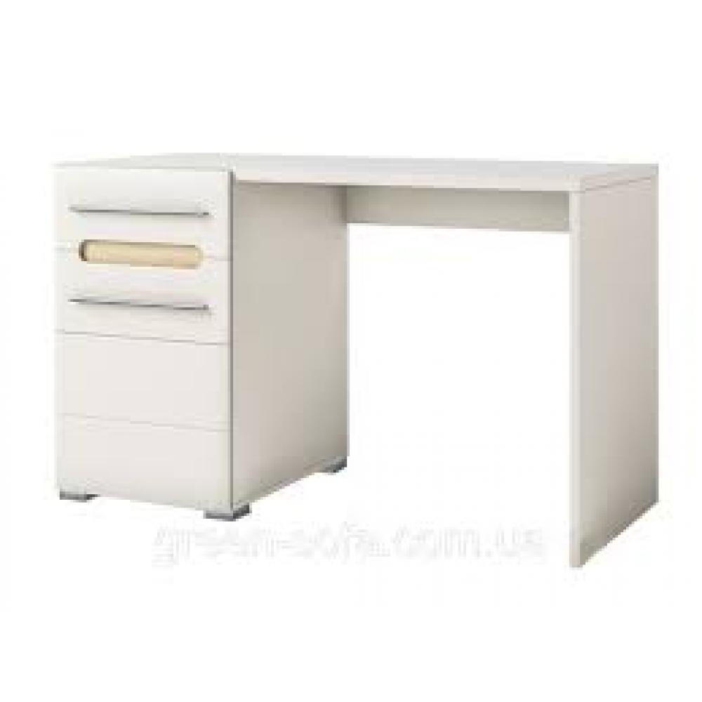 Бьянко стол