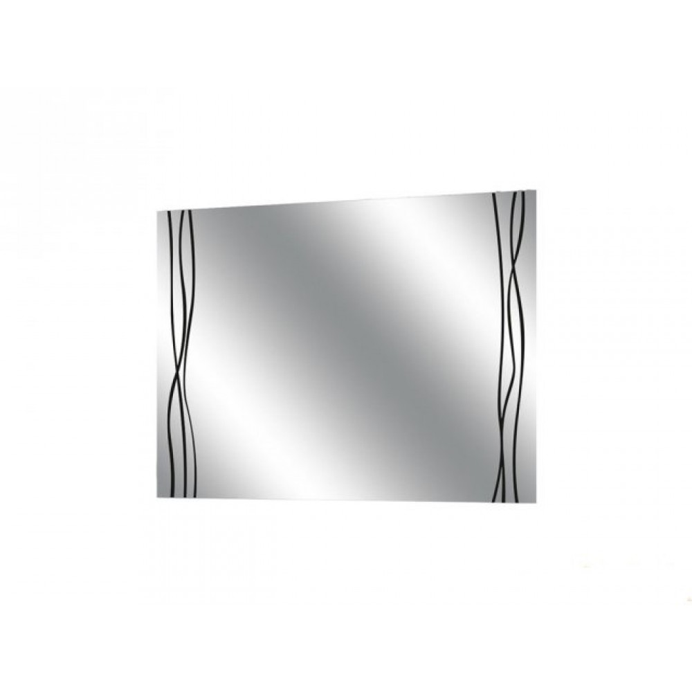 Зеркало Бася новая нейла