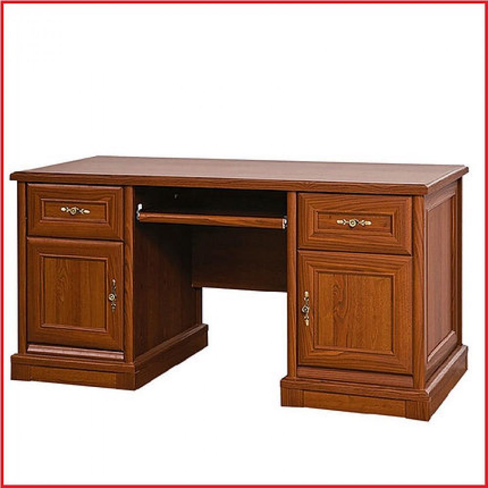 Кантри - стол письменный