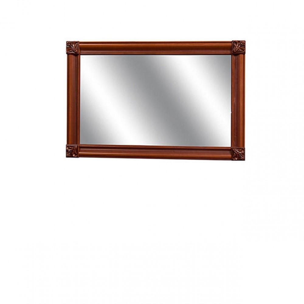 Лацио - зеркало 1,1