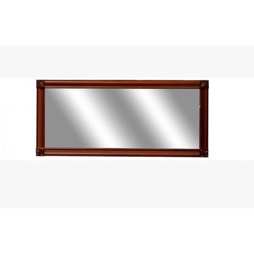 Лацио - зеркало 1,6