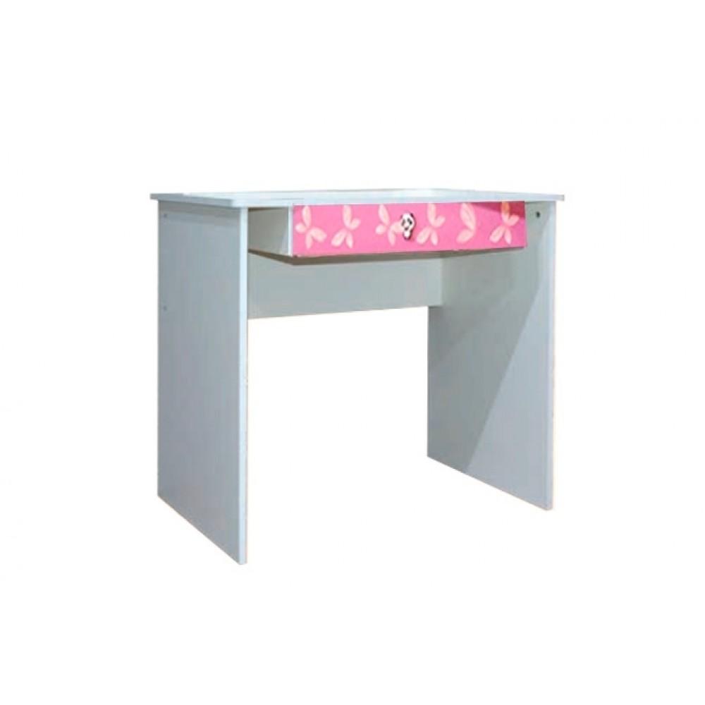 Мульти стол письменный