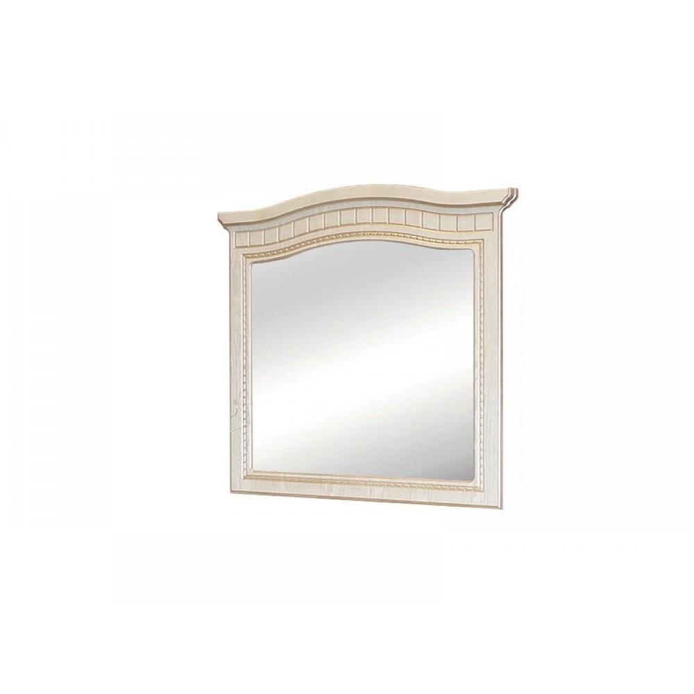 Зеркало Николь