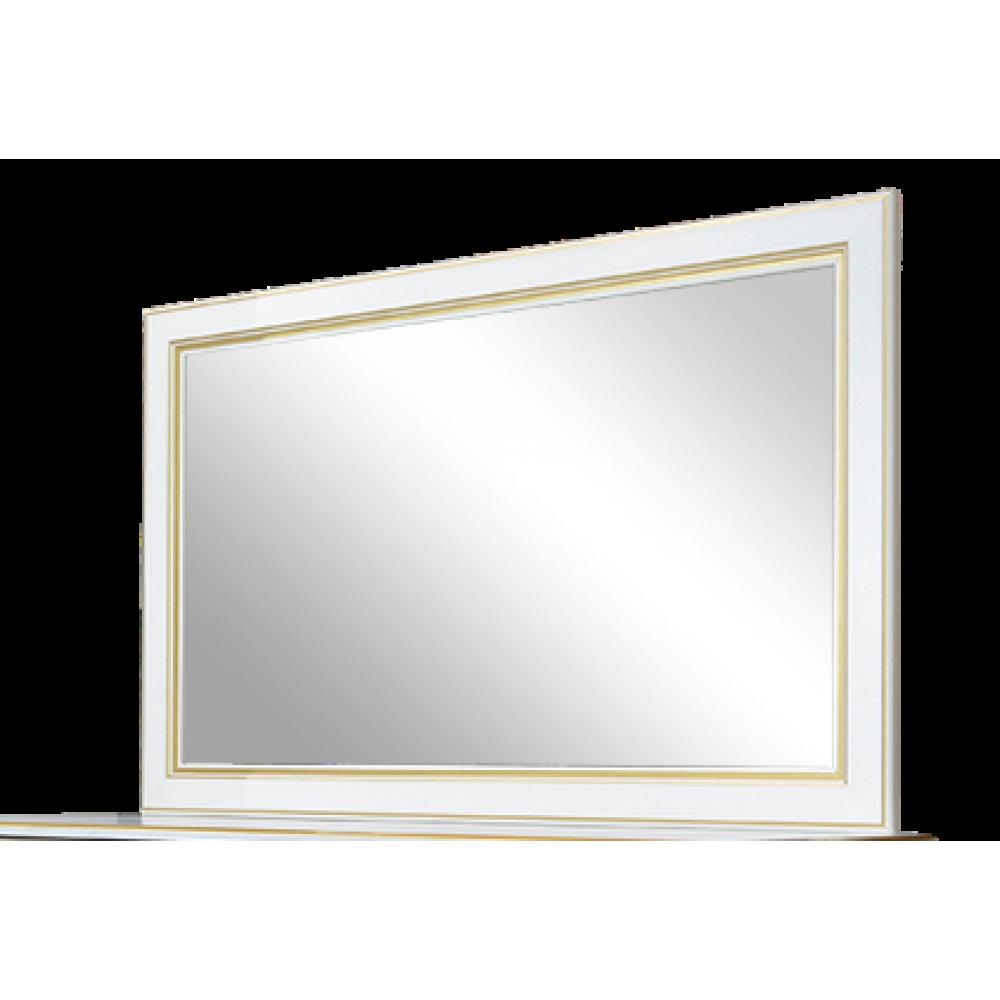 Зеркало 1 Полина