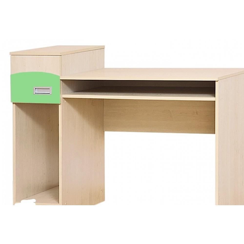 Терри - стол письменный