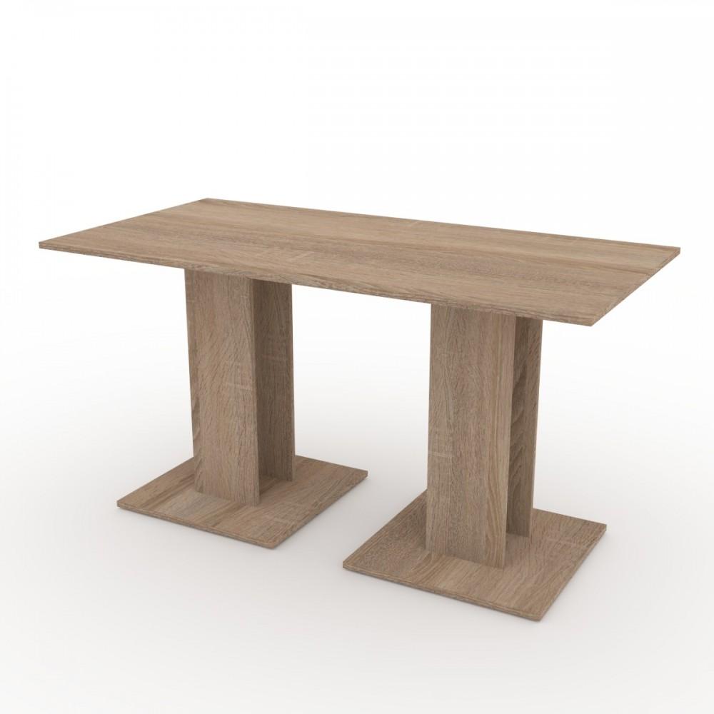 Стол КС-8
