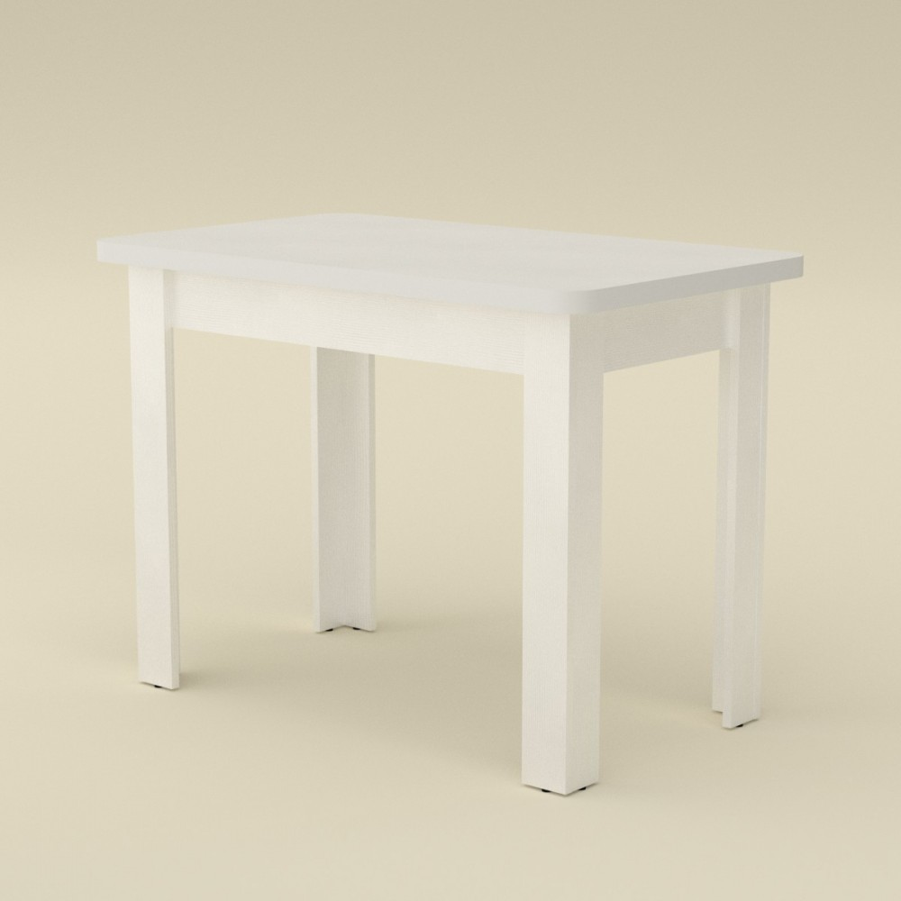 Стол КС-6