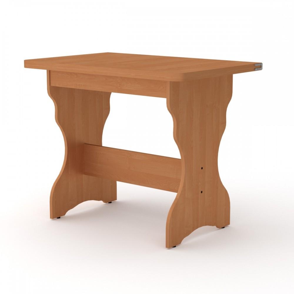 Стол КС-3 (раскладной)