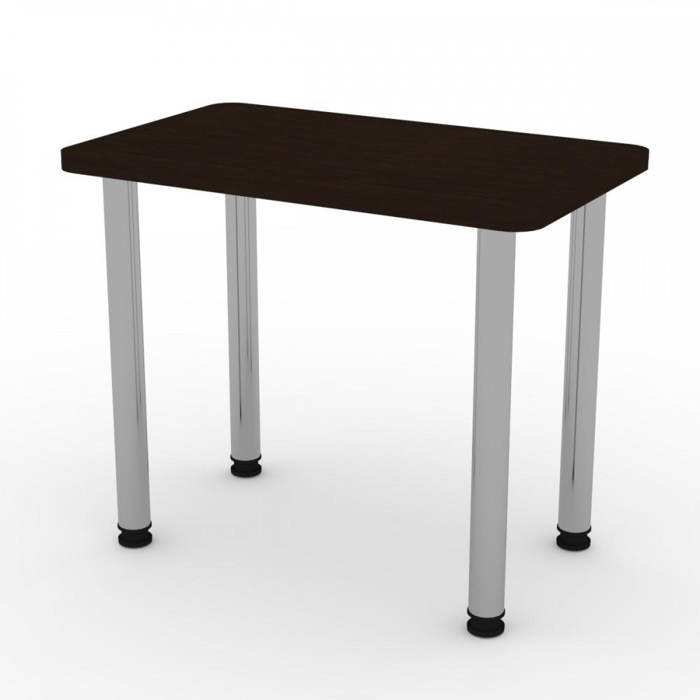 Стол КС-9