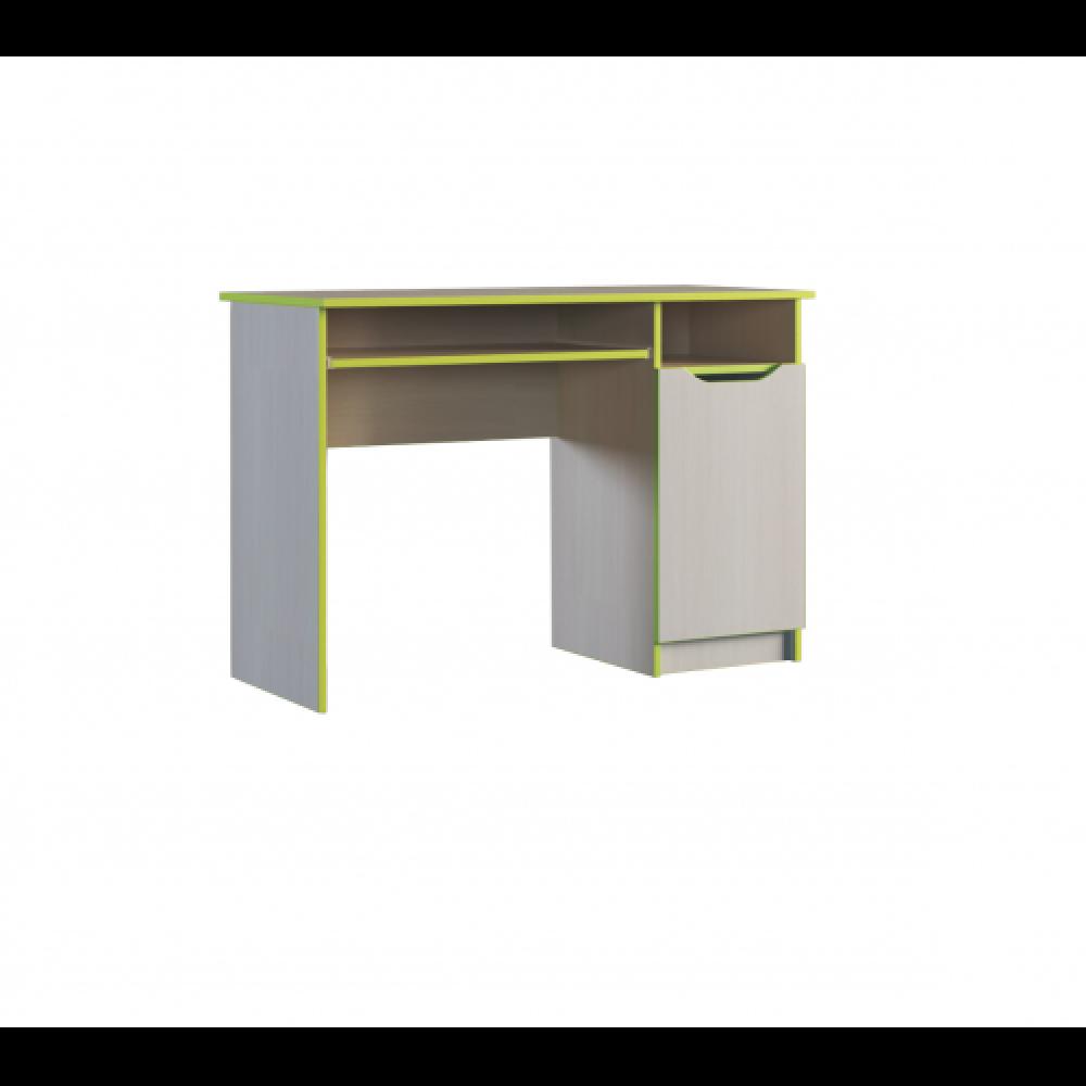 Маттео - стол письменный