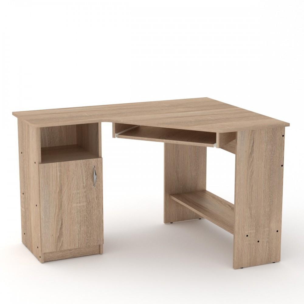 стол СУ-14