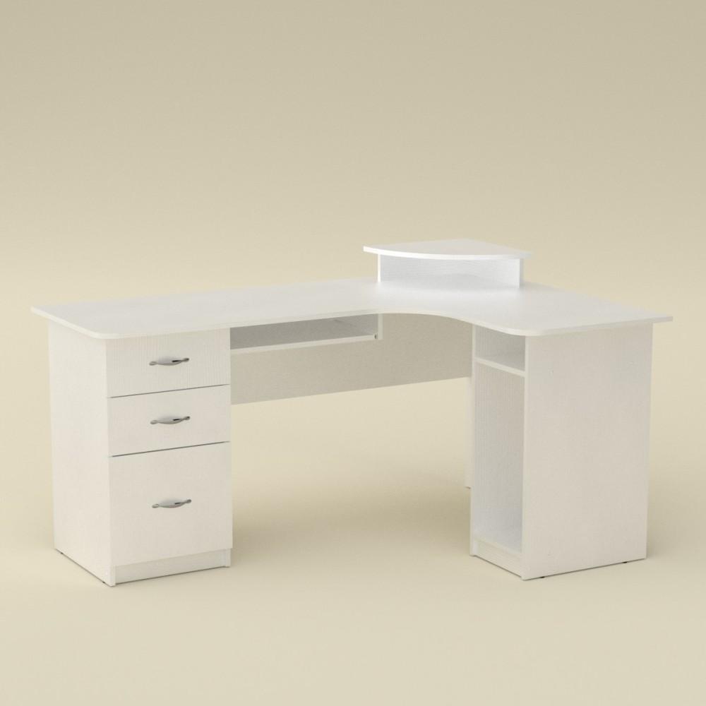 стол СУ-3