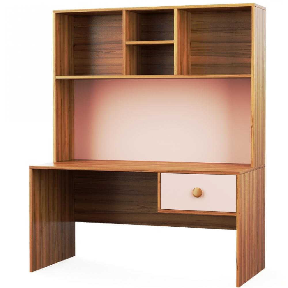 Колибри - стол с надстройкой