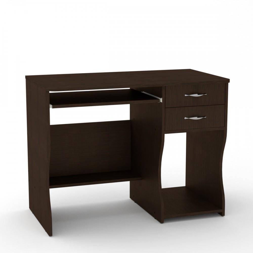 стол СКМ-7
