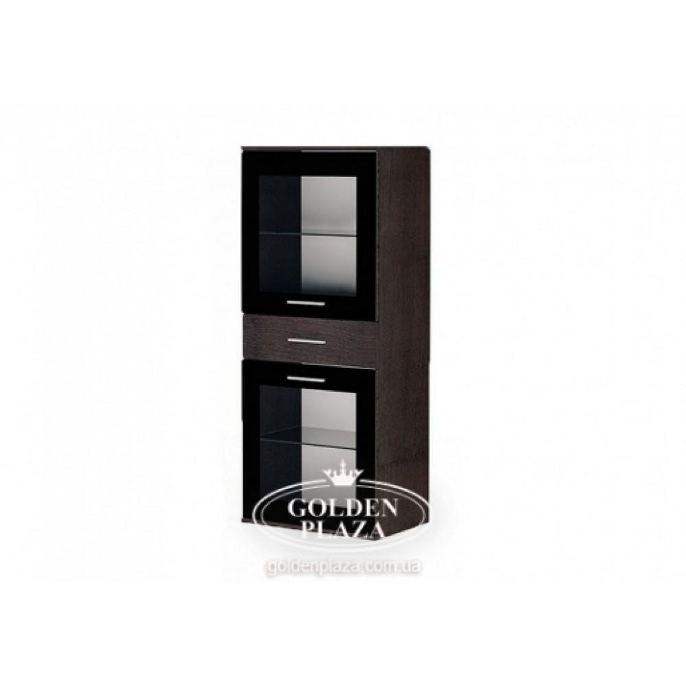 Навесной шкаф Флоренция 2ШВ2