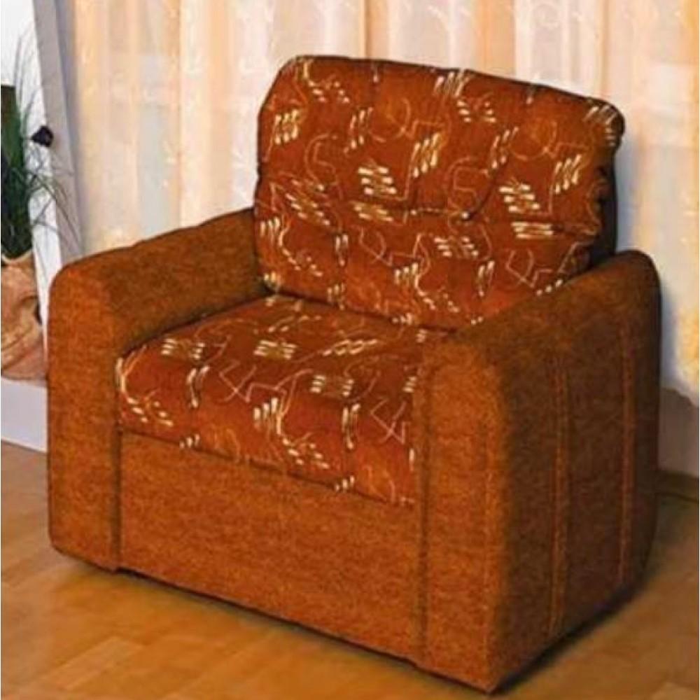 кресло Мираж (раскл.)