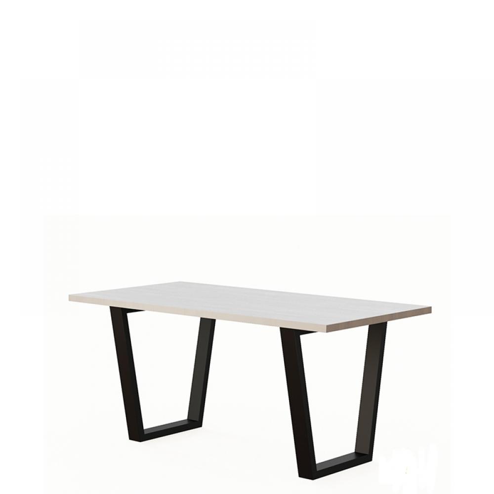 Рио стол