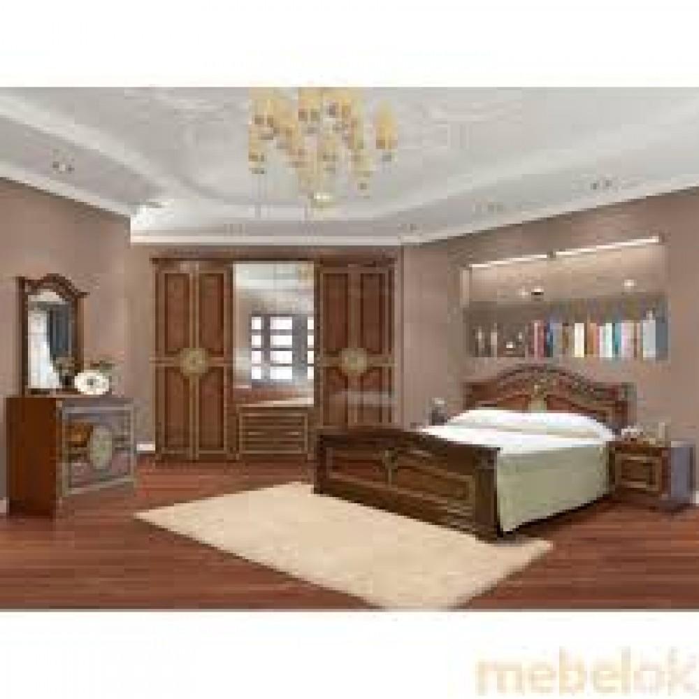 Диана спальня 6Д