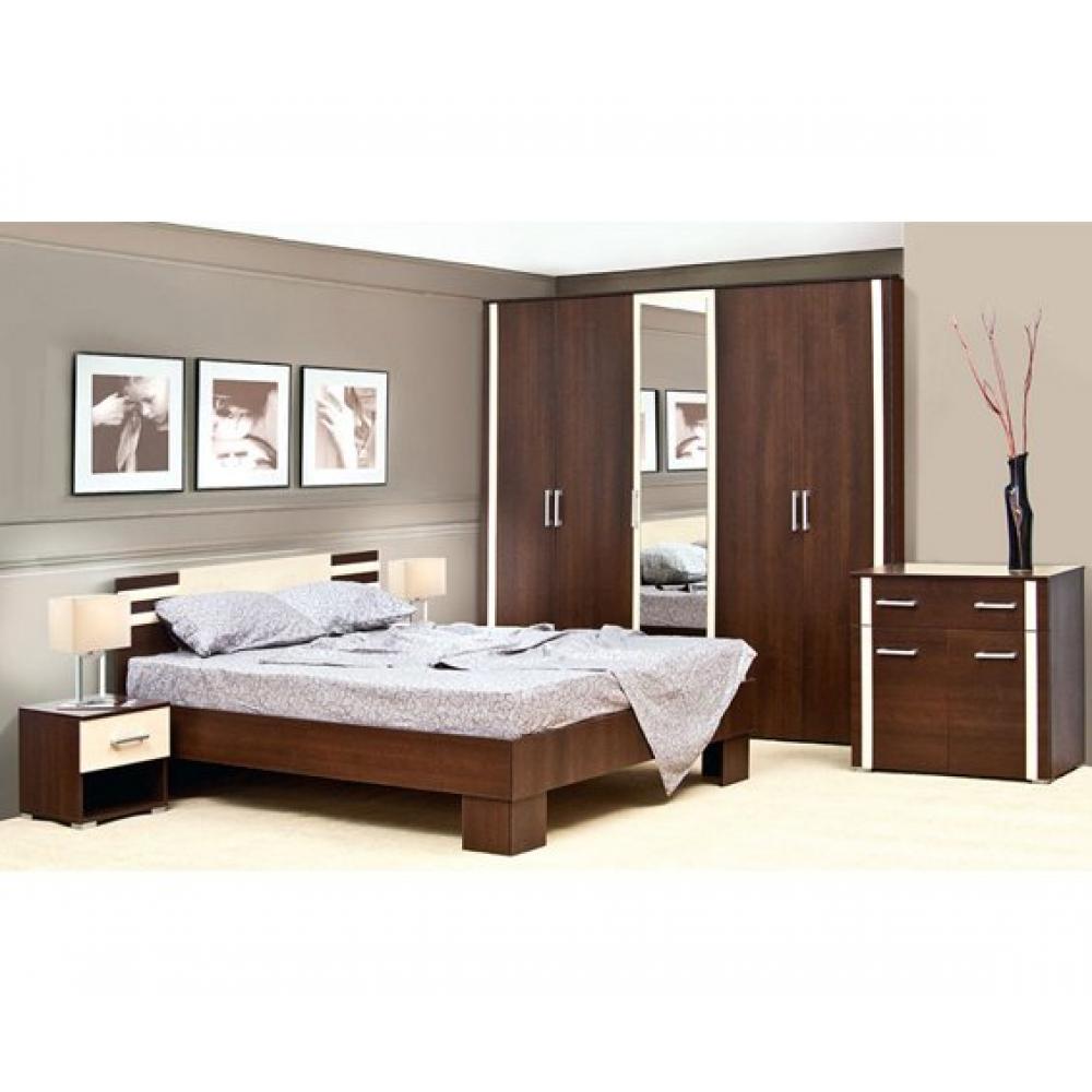 Спальня Элегия 5д
