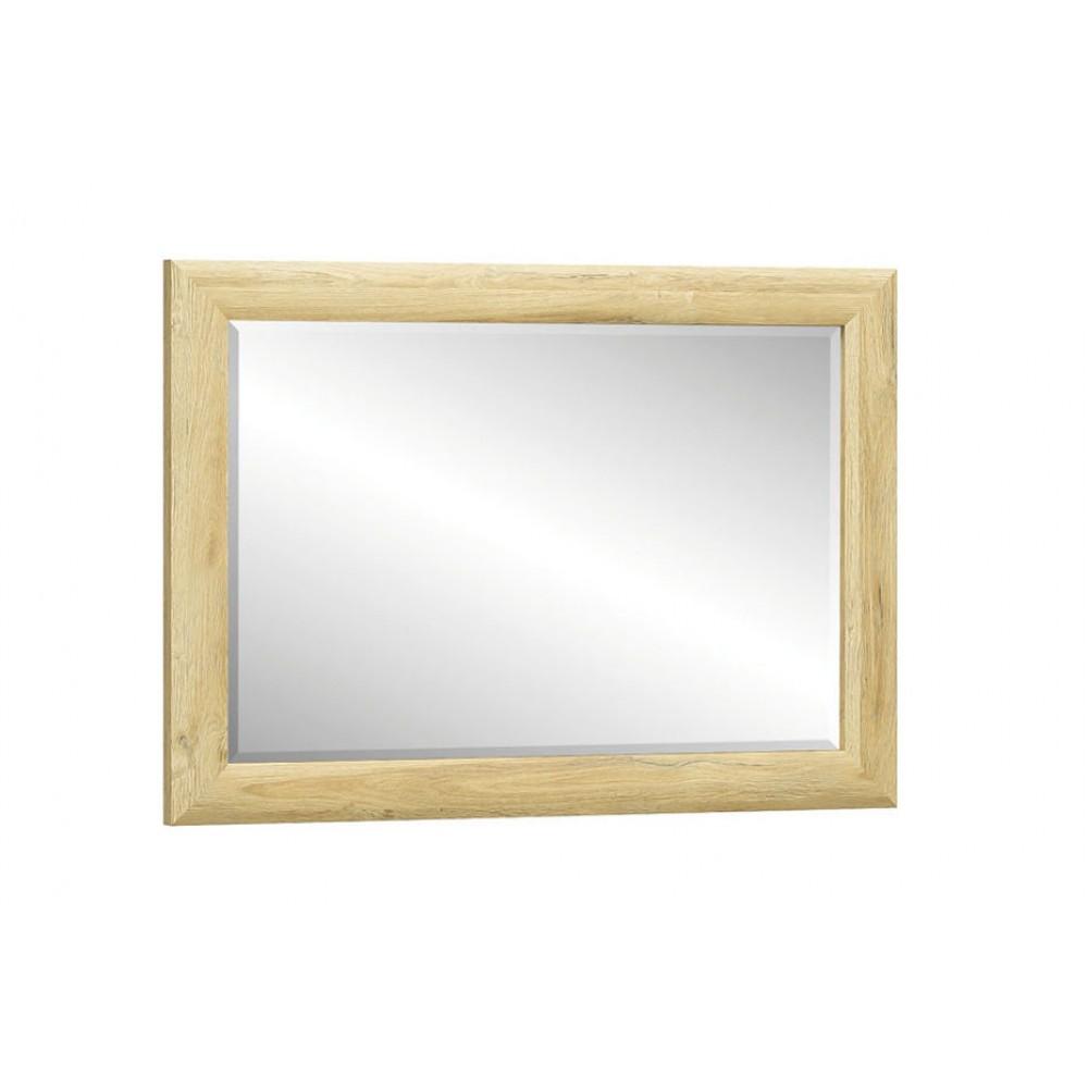 зеркало Далия