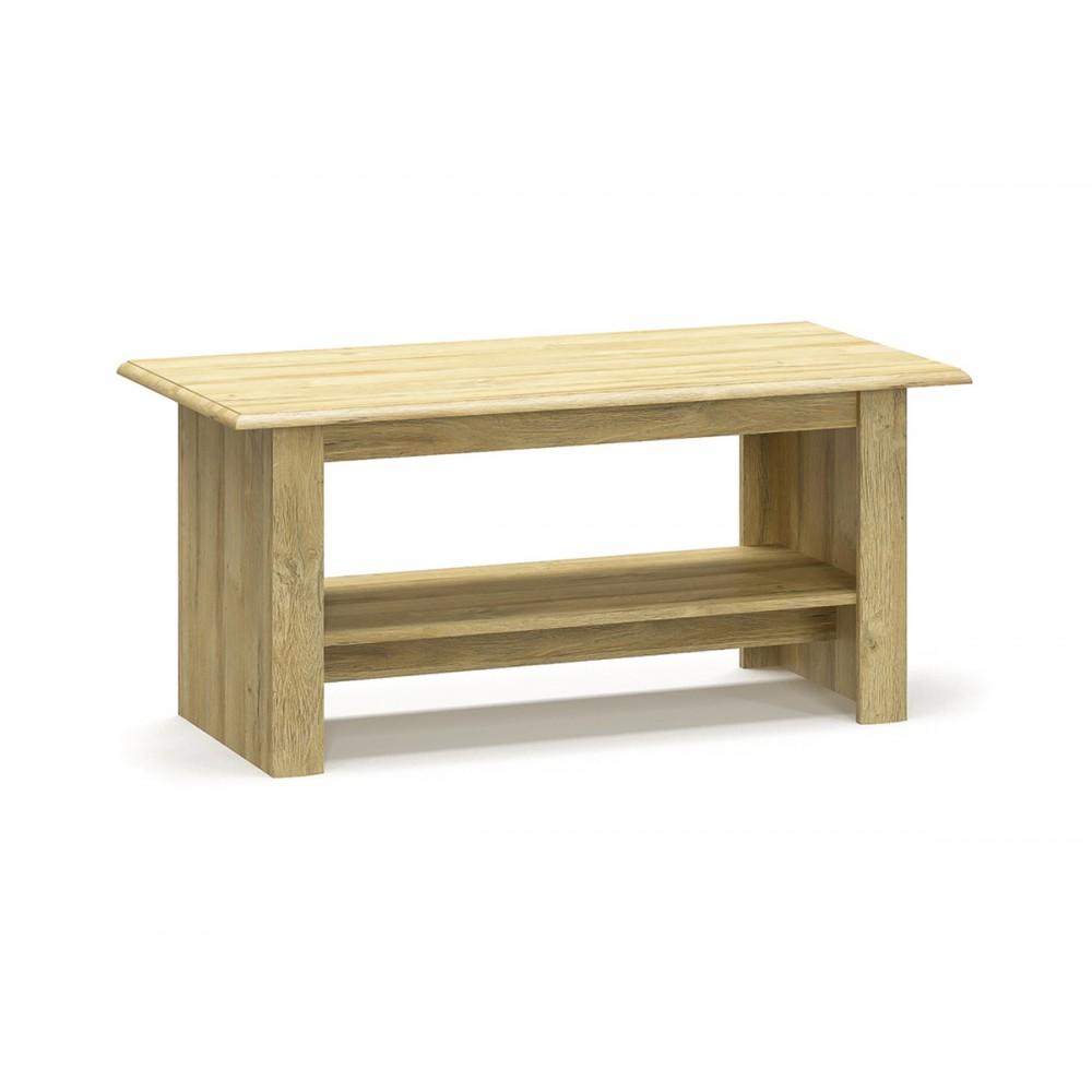 стол журнальный Далия