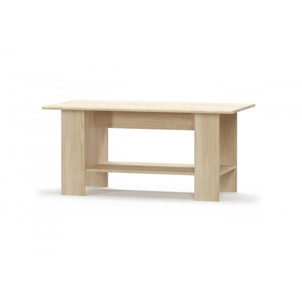 стол журнальный Типс