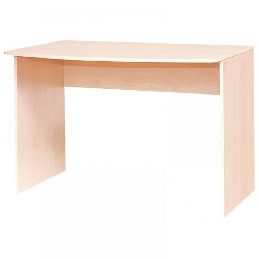 стол письменный Савана